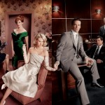 mad-men-season-3 (1)