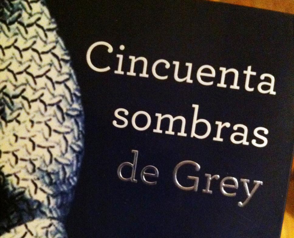 portada-cincuenta-sombras-de-grey1