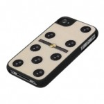 caso_divertido_del_iphone_4_del_domino_funda_speck-p176200817981372154en8pl_216