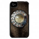 caso_rotatorio_retro_del_iphone_4_del_dial_del_tel-p176015873367774627en7lp_216