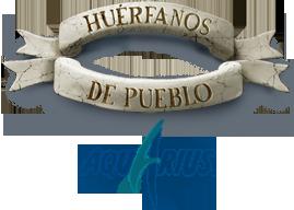 huerfanos-pueblo-aquarius