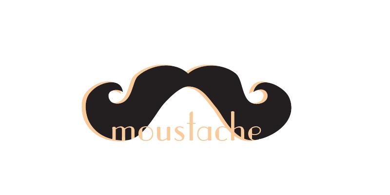 moustache_logo
