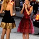 set-gossip-girl-3