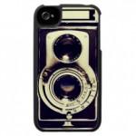 vintage_camara_carcasas_para_el_iphone_4-p176424840645521306en7lp_216