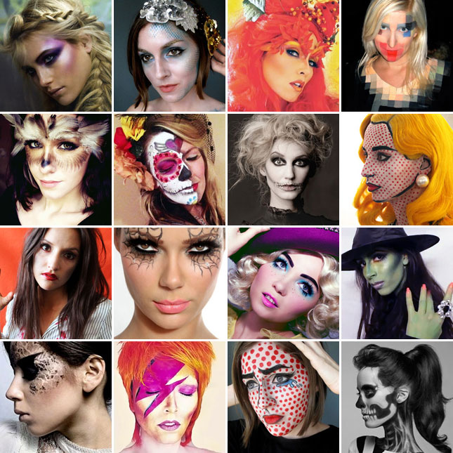 Makeup-Main