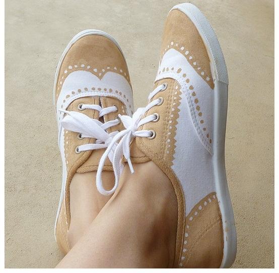 zapatillas final