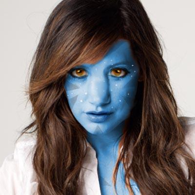 Ashley-Tisdale-Halloween-Costume
