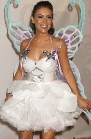 celebrity_costumes_2