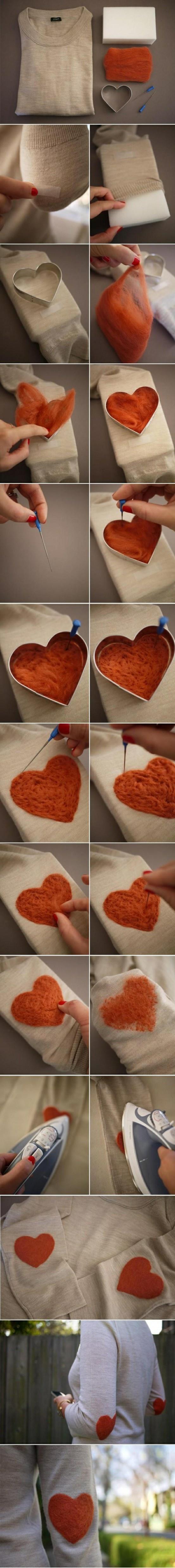 coderas corazones