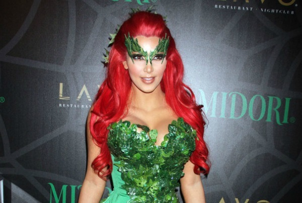 what-are-the-best-ever-celebrity-halloween-costumes-139355461-oct-22-2012-1-600x404