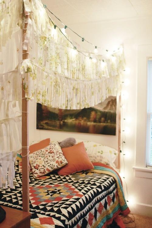 boho bedroom tumblr | tlzholdings