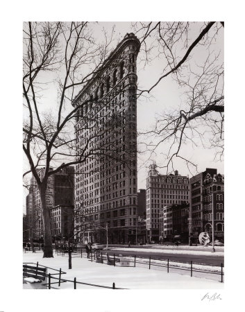 bliss-christopher-edificio-flatiron