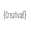 creativae