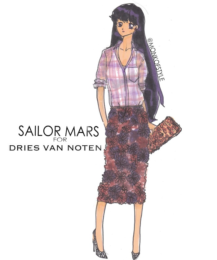 jerome-lamaar-the-style-monk-sailor-mars-dries-van-noten