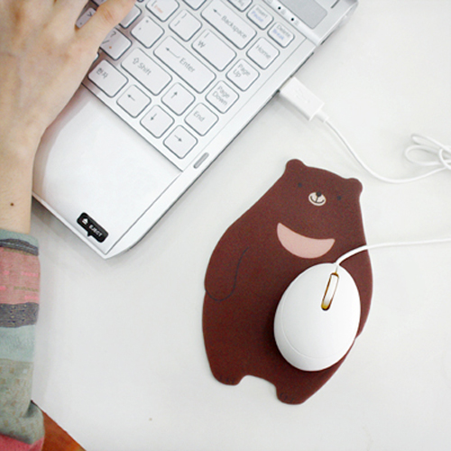mini-mouse-pad-the-bear-500