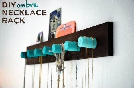 DIY-Necklace-Rack