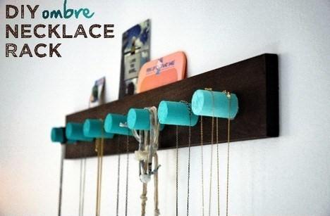 DIY-Necklace-Rack