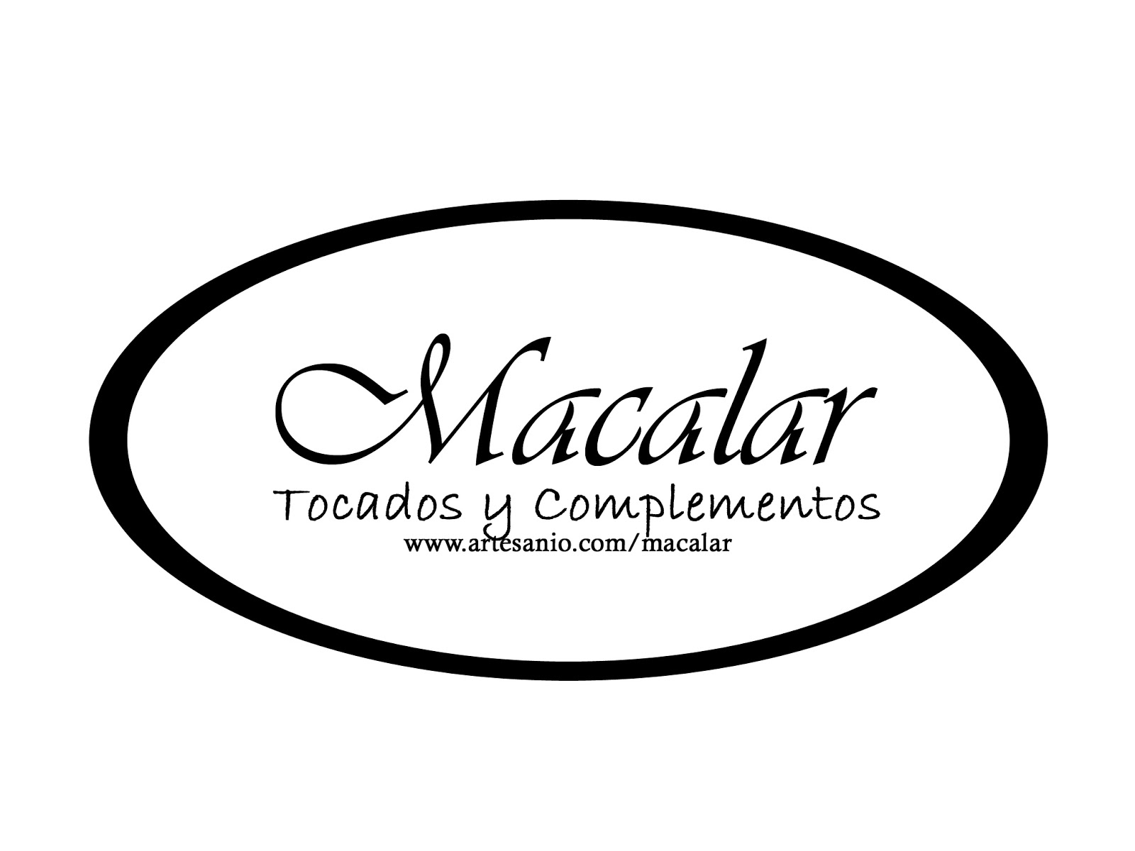 Logo Macalar