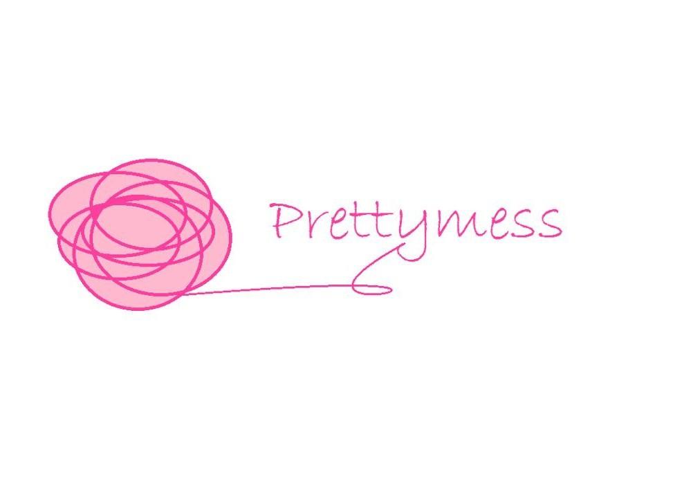 Prettymess