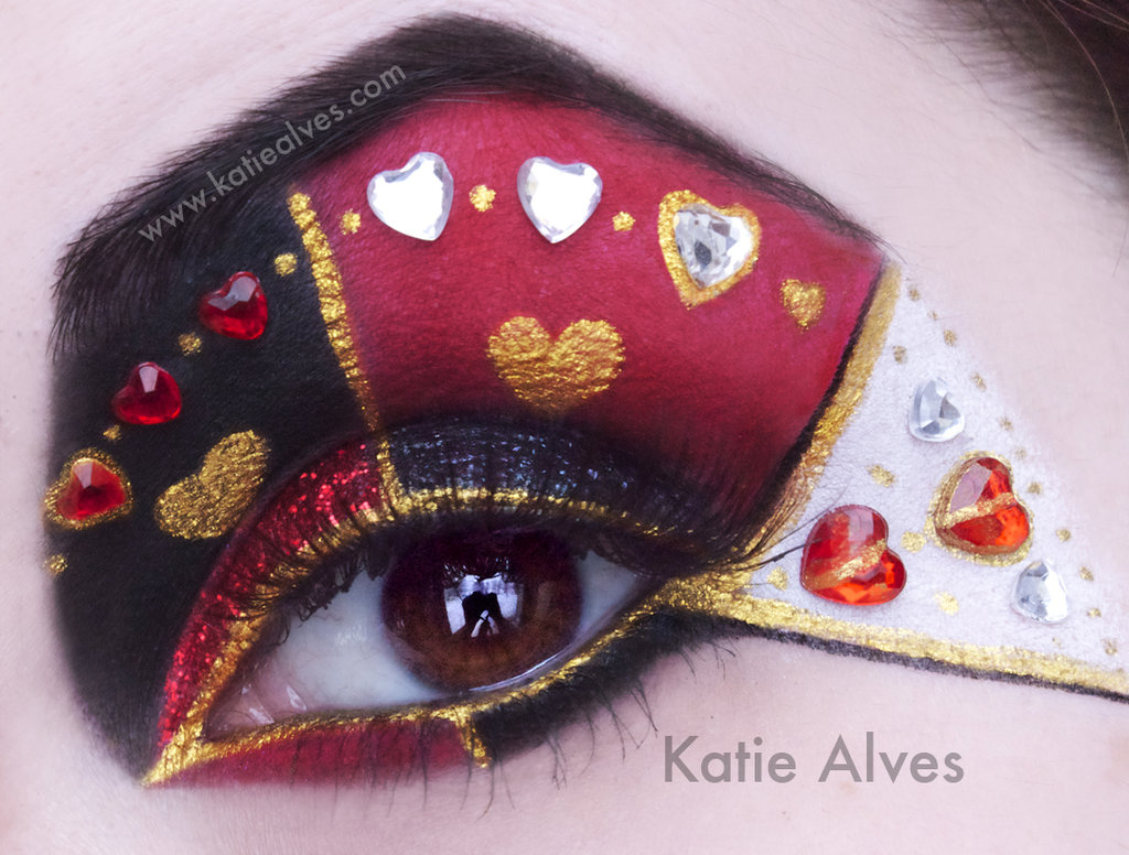 queen_of_hearts_by_katiealves-d5umiep