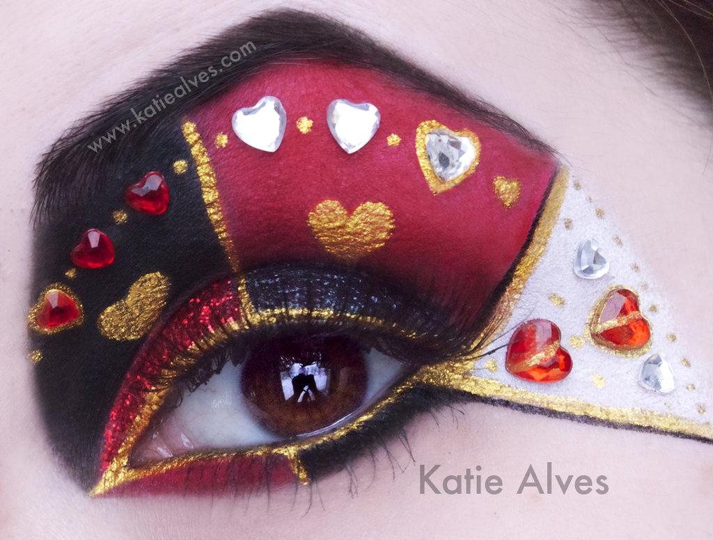 queen_of_hearts_by_katiealves-d5umiep
