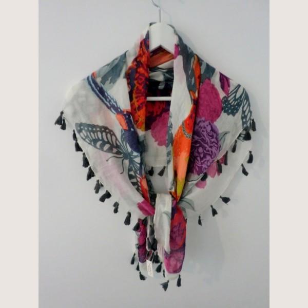 fular-borlas-multicolor