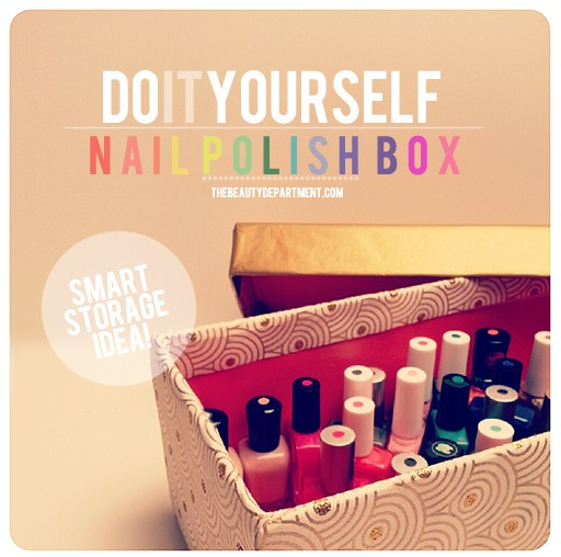 TBDnailpolishstoragebox - copia
