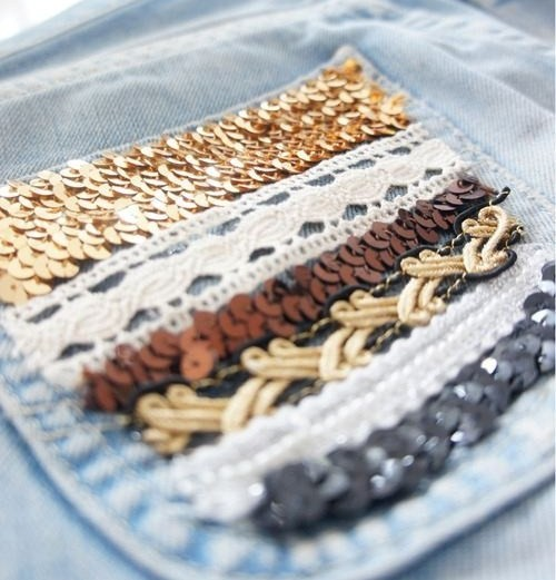 diy shorts - copia