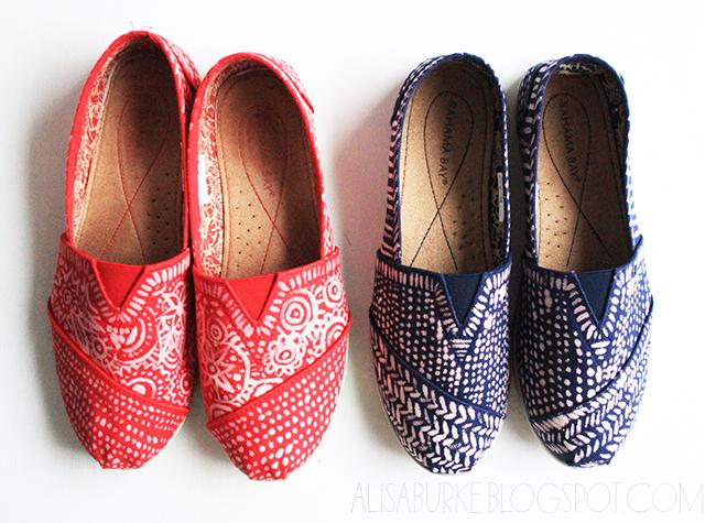 1diy zapatillas