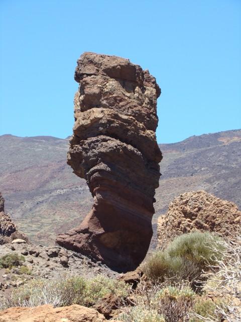 23. Valle de Ucanca