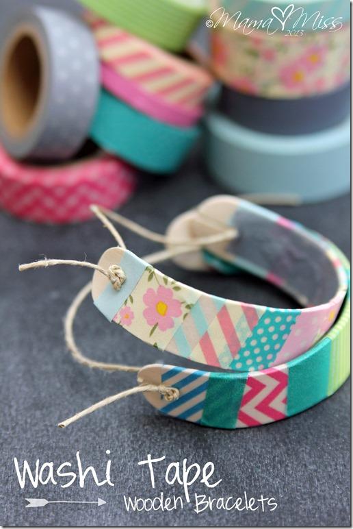 brazalete washi tape1