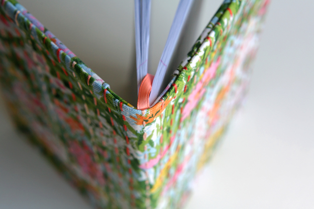 10_cuaderno