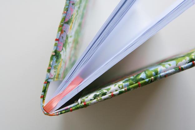 11_cuaderno