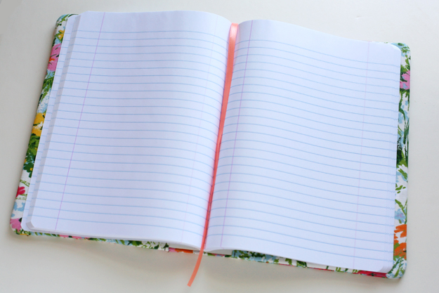 12_cuaderno
