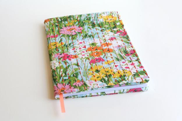 1_cuaderno