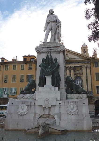 423px-Garibaldi_Niza