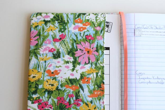 8_cuaderno
