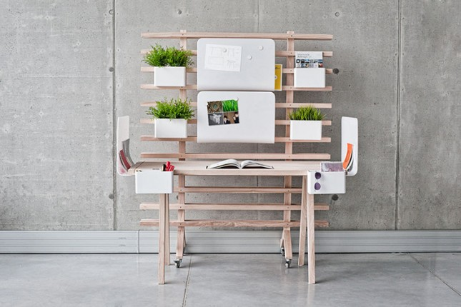 Worknest-1-Main-