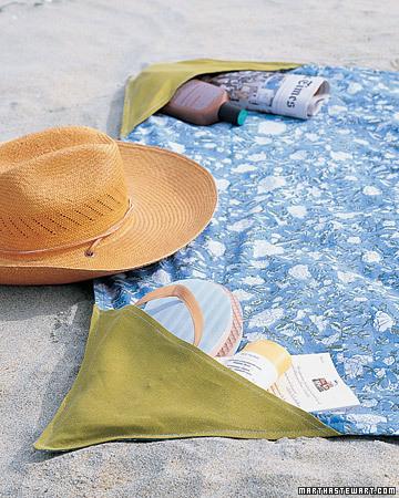 beach bag3