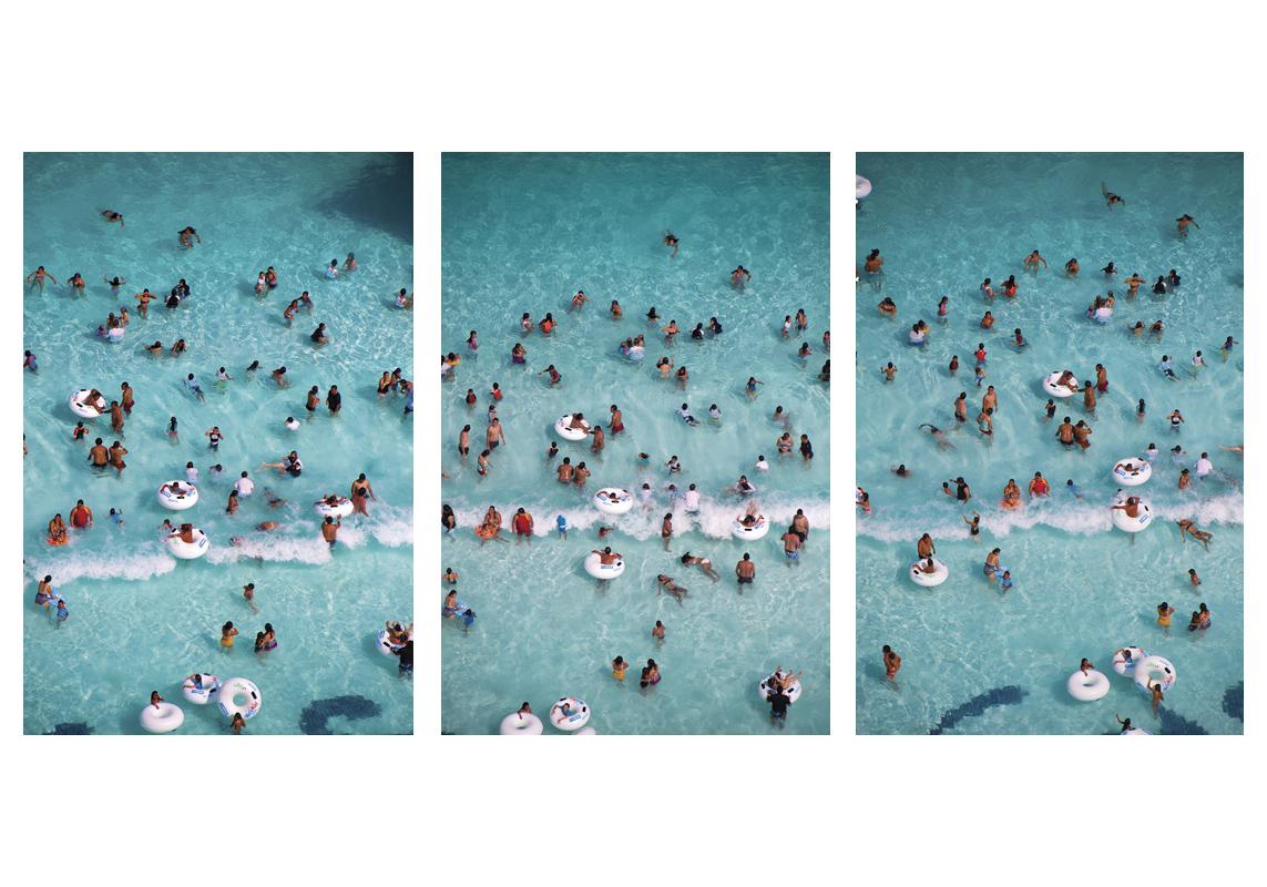 caribbean-triptych