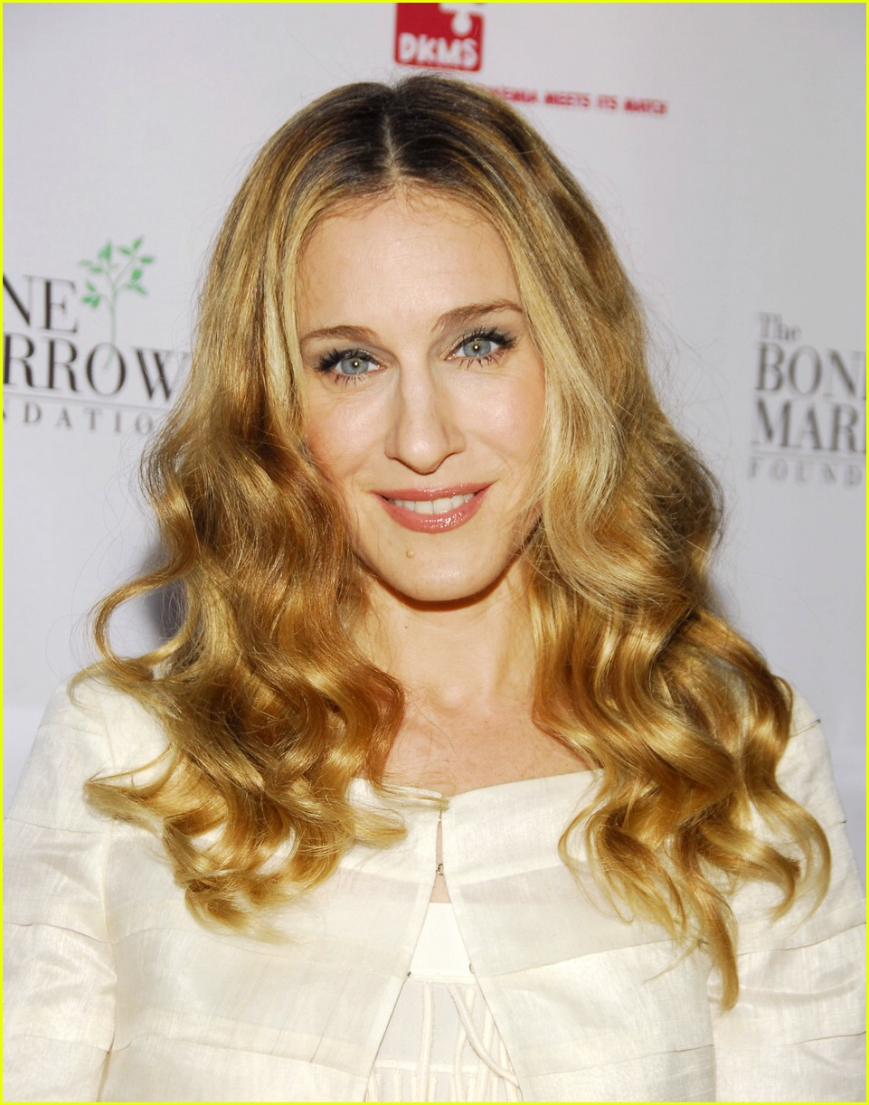 sarah-jessica-parker-bone-marrow-07