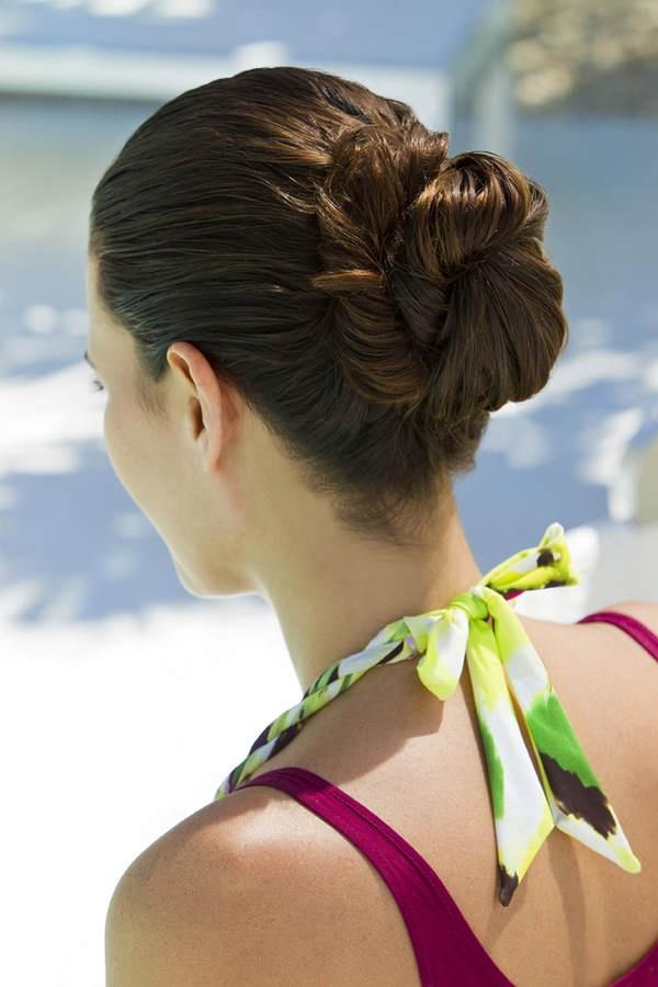 peinados playa13