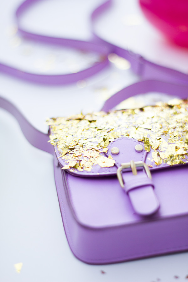 confetti dorado7