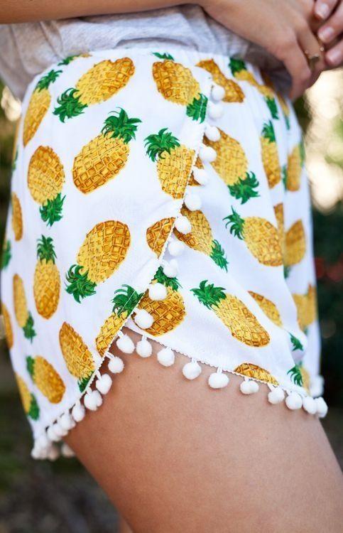 pineapple16