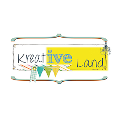 Kreative Land_1