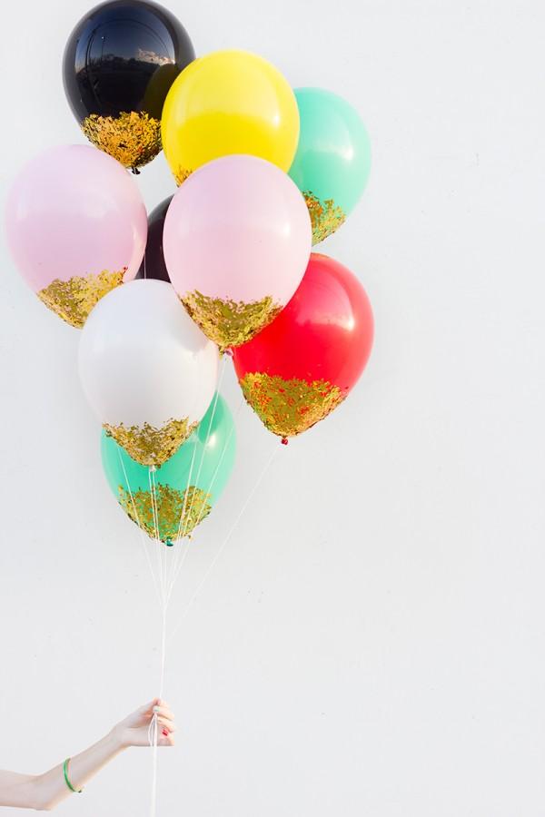 globos confetti2