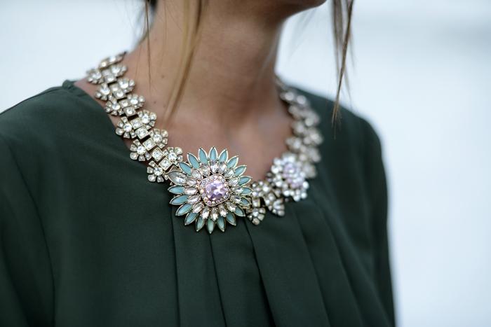 collar alexandra2