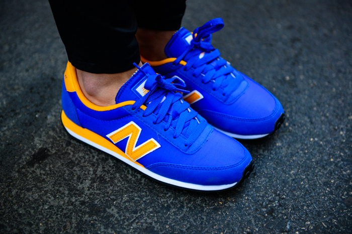 new balance nike lovelypepa2