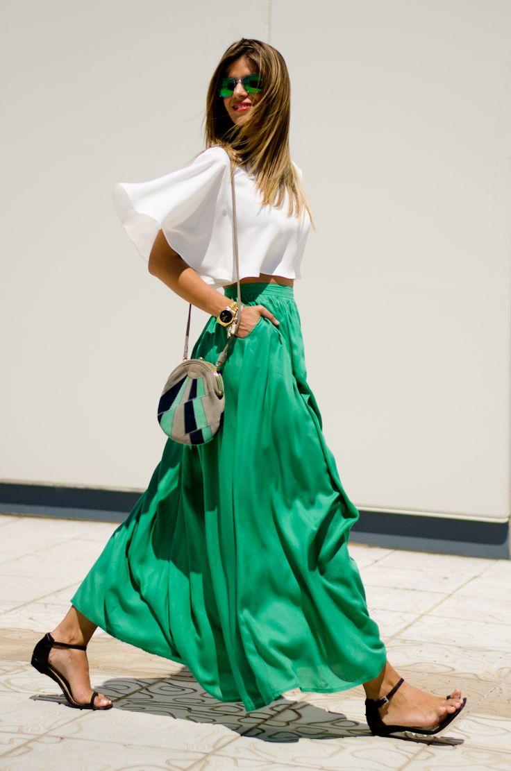 lace-bridesmaid-dresses