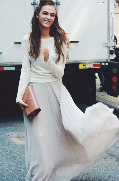 maxi falda bodas4
